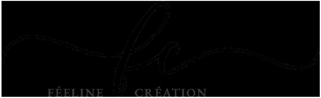 Accueil Féeline Création Papeterie et cadeaux<br>sur-mesure à la Française